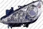 Reflektor PRASCO PG4224904 PRASCO PG4224904