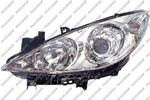 Reflektor PRASCO PG4224914 PRASCO PG4224914