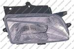 Reflektor PRASCO PG9044803 PRASCO PG9044803