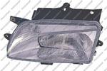 Reflektor PRASCO PG9044804 PRASCO PG9044804