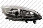Reflektor PRASCO RN0384903 PRASCO RN0384903