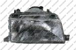Reflektor PRASCO RN0574603 PRASCO RN0574603