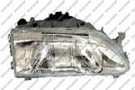 Reflektor PRASCO RN0604603 PRASCO RN0604603