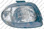 Reflektor PRASCO RN3204803 PRASCO RN3204803