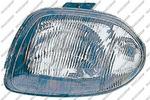 Reflektor PRASCO RN3204804 PRASCO RN3204804