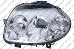 Reflektor PRASCO RN3204904 PRASCO RN3204904