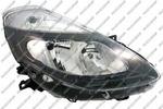 Reflektor PRASCO RN3274933 PRASCO RN3274933