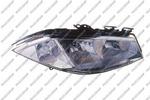 Reflektor PRASCO RN4204903