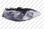 Reflektor PRASCO RN4204904 PRASCO RN4204904