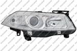 Reflektor PRASCO RN4224901