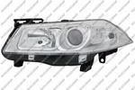 Reflektor PRASCO RN4224902