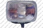 Reflektor PRASCO RN9154504 PRASCO RN9154504