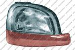 Reflektor PRASCO RN9164823