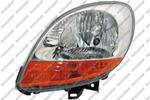 Reflektor PRASCO RN9174813 PRASCO RN9174813