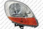 Reflektor PRASCO RN9174814 PRASCO RN9174814
