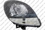 Reflektor PRASCO RN9174833 PRASCO RN9174833