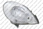 Reflektor PRASCO RN9184803 PRASCO RN9184803