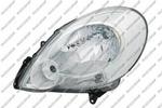 Reflektor PRASCO RN9184814 PRASCO RN9184814