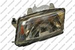 Reflektor PRASCO SA0134803