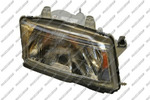 Reflektor PRASCO SA0134804