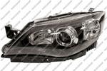 Reflektor PRASCO SB4284914 PRASCO SB4284914
