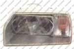 Reflektor PRASCO SK0054804 PRASCO SK0054804