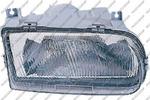 Reflektor PRASCO SK0064603