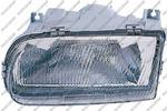 Reflektor PRASCO SK0064604