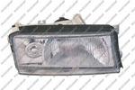 Reflektor PRASCO SK0204903
