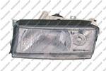 Reflektor PRASCO SK0204904 PRASCO SK0204904