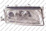 Reflektor PRASCO SK0224803