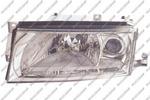 Reflektor PRASCO SK0224804 PRASCO SK0224804