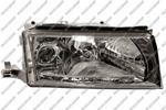 Reflektor PRASCO SK0224913