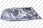 Reflektor PRASCO SK0244903