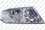 Reflektor PRASCO SK0244913 PRASCO SK0244913