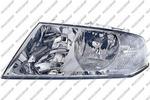 Reflektor PRASCO SK0244914