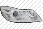 Reflektor PRASCO SK0284904 PRASCO SK0284904