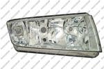 Reflektor PRASCO SK3204803 PRASCO SK3204803