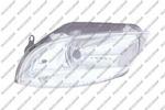 Reflektor PRASCO SK3244804