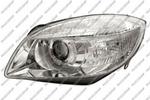 Reflektor PRASCO SK3244814