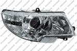 Reflektor PRASCO SK4204903 PRASCO SK4204903
