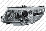 Reflektor PRASCO SK4204904 PRASCO SK4204904