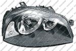 Reflektor PRASCO ST0024903 PRASCO ST0024903