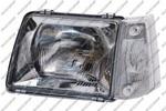 Reflektor PRASCO ST0154604
