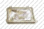 Reflektor PRASCO ST0254803