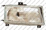 Reflektor PRASCO ST0294803