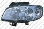 Reflektor PRASCO ST0314804