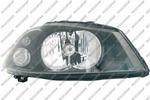 Reflektor PRASCO ST0334903
