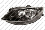 Reflektor PRASCO ST0354924