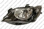 Reflektor PRASCO ST0364804